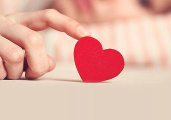 Aşkın Psiko-Kimyası